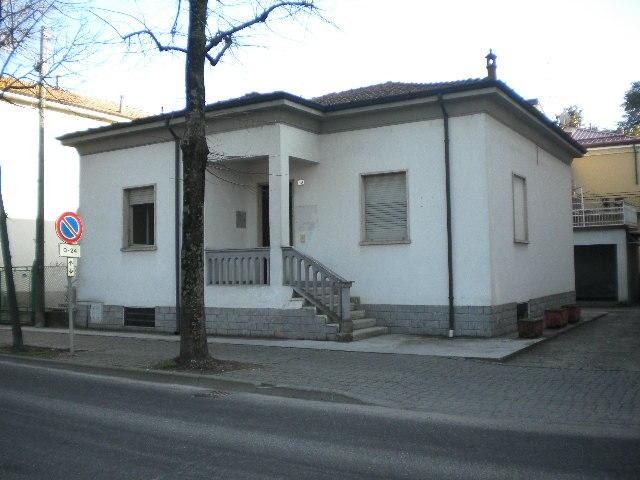 Abitazione indipendente - Villa - Podenzano - Centro ...